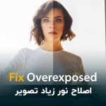 Photoshop (21)_compressed